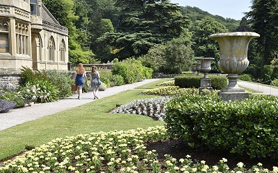/cms/resources/2-visitors-on-the-south-terrace-at-tyntesfield-credit-national-trust-imagesalana-wright.jpeg