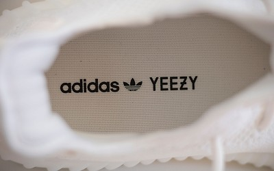 Advantages of Brand Partnerships – Adidas got it right with Yeezy