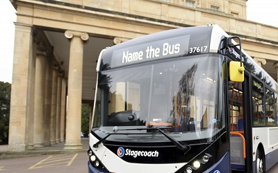 /cms/resources/stagecoach-west-name-the-bus-campaign-paul-nicholls-photography.jpg